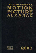 International Motion Picture Almanac PDF