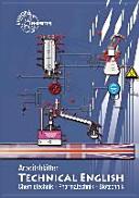 Arbeitsbl  tter Technical English PDF