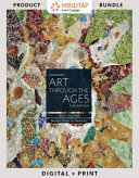 Gardners Art Through The Ages Lms Integrated For Mindtap Art 2 Term Access Book PDF