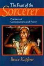 The Feast of the Sorcerer