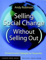Selling Social Change  Without Selling Out  PDF
