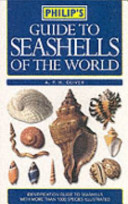 Philip's Guide to Seashells of the World