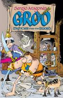 Sergio Aragon  s Groo PDF