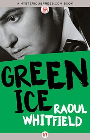 Green Ice PDF
