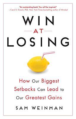 Win at Losing