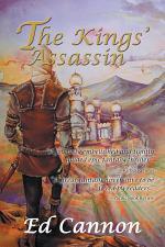 The Kings' Assassin