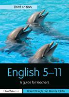 English 5 11 PDF