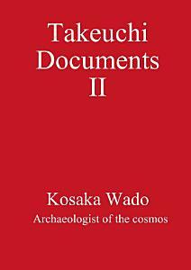 Takeuchi Documents II PDF