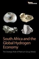 South Africa and the Global Hydrogen Economy PDF