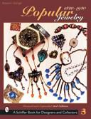 Popular Jewelry  1840 1940 PDF