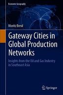 Gateway Cities in Global Production Networks PDF