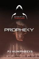 Prophecy PDF