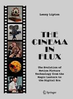 The Cinema in Flux PDF