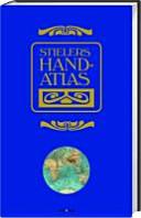 Stielers Hand Atlas PDF