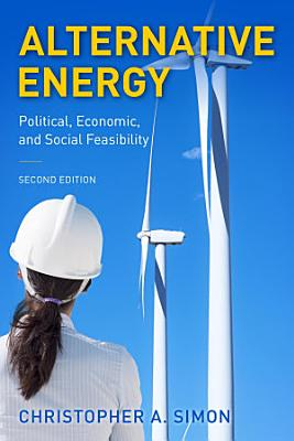 Alternative Energy PDF