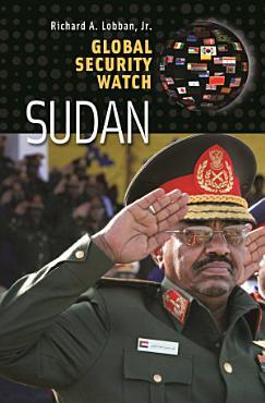 Global Security Watch  Sudan PDF