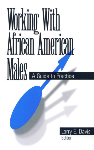 Working With African American Males