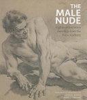 The Male Nude PDF