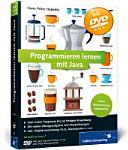 Programmieren lernen mit Java PDF
