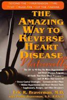 The Amazing Way to Reverse Heart Disease Naturally PDF