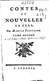 (264 p.)