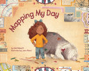 Mapping My Day