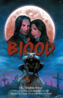 Download Blood Book