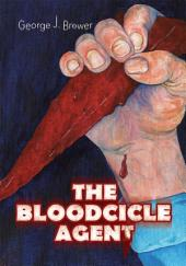 The Bloodcicle Agent