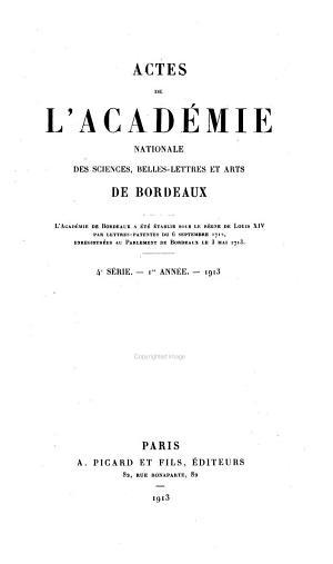 Actes PDF