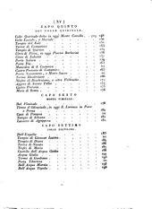 Accurata, e succinta descrizione topografica delle antichità di Roma: Volume 1