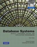 Database Systems PDF