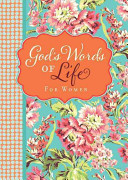 God s Words of Life for Women PDF