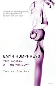 The Woman at The Window PDF