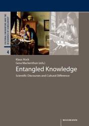 Entangled Knowledge Book PDF