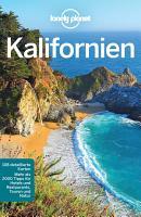 Lonely Planet Reisef  hrer Kalifornien PDF