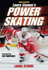 Laura Stamm's Power Skating 4th Edition