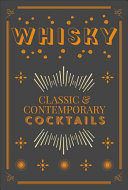 Download Whisky Cocktails Book