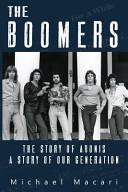 The Boomers PDF