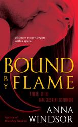 Bound By Flame Book PDF