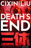 Death s End PDF