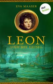 Leon und die Geisel -