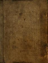 Commentarius de ecclesiae sacramentis - BSB Clm 28051