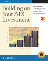 Building on Your AIX Investment PDF