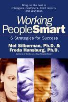 Working PeopleSmart PDF