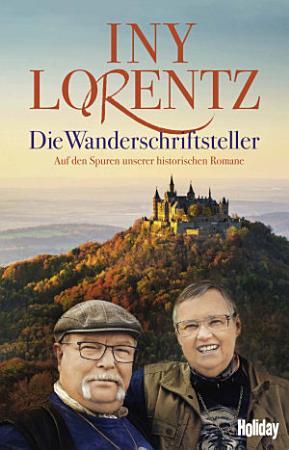 Die Wanderschriftsteller PDF