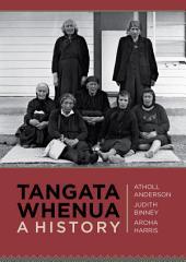 Tangata Whenua: A History