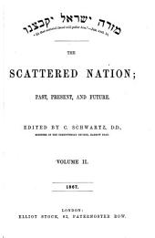 The Scattered Nation: Volume 2