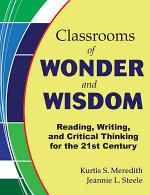 Classrooms of Wonder and Wisdom