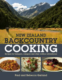 New Zealand Backcountry Cooking PDF