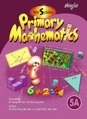 New Syllabus Primary Mathematics Textbook 5A